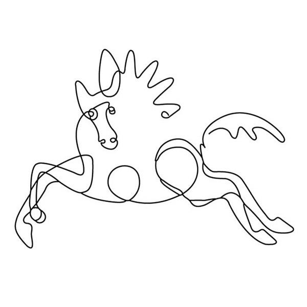Picasso s'invite pour des journées merveilleuses