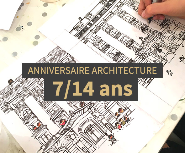 LPA_Anniversaire_slider_Architecture