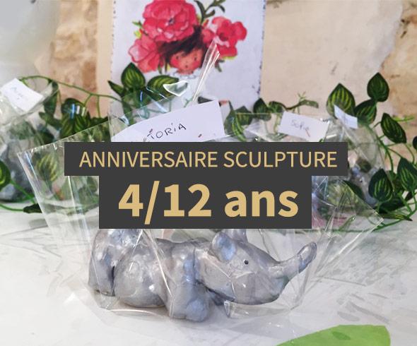 LPA_Anniversaire_slider_Sculpture