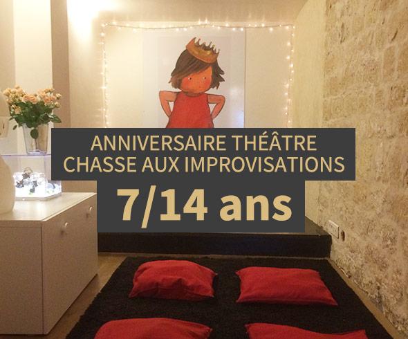 LPA_Anniversaire_slider_theatre